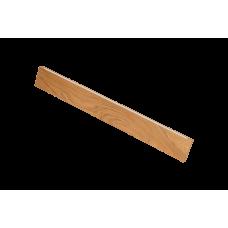 Светильник Wooden 85 из массива (дуб) длина 1250мм, 30Вт