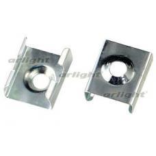Крепеж монтажный для MIC, PDS-R, PDS-S цинк
