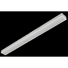 Светильник светодиодный офисный TDS-ARM 136-28, 17 Вт, 2000 Лм
