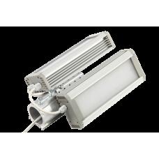 Светильник светодиодный консольный TDS-STR 56-30/2/90, 68 Вт, 8000 Лм