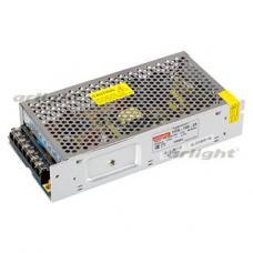 Блок питания HTS-100-24 (24V, 4.2A, 100W)