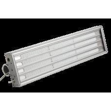 Светильник светодиодный консольный TDS-STR 336-200, 200 Вт, 24000 Лм