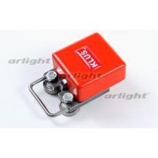 Инструмент для установки SLIP-резинки в STEP