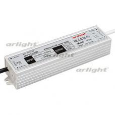 Блок питания ARPV-12080-B (12V, 6.7A, 80W)