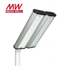 Светодиодный светильник Модуль, консоль К-2, 128 Вт, 17920 Лм, Mean Well