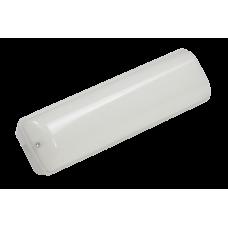 Светильник светодиодный для ЖКХ TDS-WR 218-28, 17 Вт, 2000 Лм