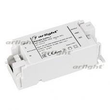 Блок питания ARJ-LE58700 (40W, 700mA, PFC)