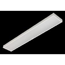 Светильник светодиодный офисный TDS-ARM 236-84, 52 Вт, 6000 Лм