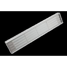 Светильник светодиодный консольный TDS-STR 448-270, 270 Вт, 32000 Лм