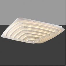 Купить  Светодиодная led люстра 185 Ватт ll-mx7110-1200