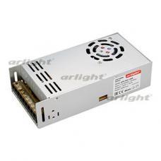 Купить Блок питания APS-350-12BM (12V, 29.2A, 350W)