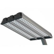 Светильник консольный светодиодный уличный Эльбрус 120.34110.222, 222 Вт, 34110 Лм