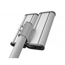 Светодиодный светильник Модуль, консоль К-2, 96 Вт, 11700 Лм