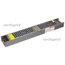 Купить Блок питания APS-200LN-12BM (12V, 16.7A, 200W)