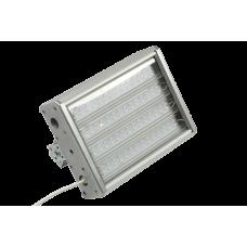 Светодиодный светильник TDS-FL 112-70 W, 68 Вт, 8000 Лм