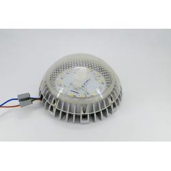 Светодиодные светильники для ЖКХ