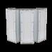 """Светодиодный светильник """"Модуль"""", консоль МК-3, 144 Вт, 18720 Лм"""