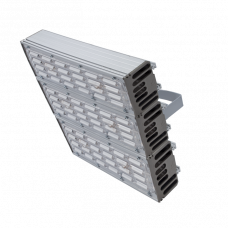 Модуль Прожектор 59°, универсальный, 288 Вт, 37440 Лм
