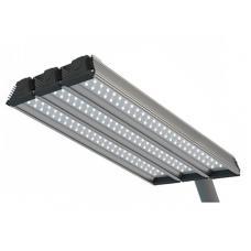 Светильник консольный светодиодный уличный Эльбрус 144.40950.264, 264 Вт, 40950 Лм