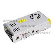 Блок питания HTS-350-12 (12V, 30A, 350W)