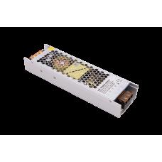 Блок питания компактный (узкий), 300 W, 12V, LL-T-300-12