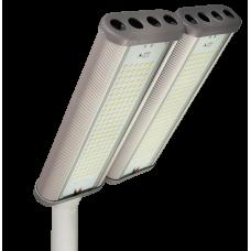 Светодиодный светильник Модуль, консоль К-2, 128 Вт, 17920 Лм