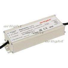 Блок питания ARPV-LG12100-PFC (12V, 8.3A, 100W)