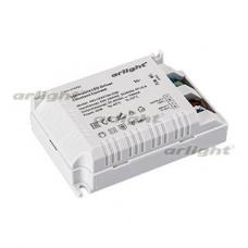 Блок питания ARJ-LK43700-DIM (30W, 700mA, 0-10V, PFC)