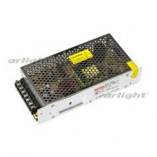 Купить Блок питания HTS-150M-48 (48V, 3.2A, 150W)
