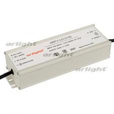 Блок питания ARPV-LG12150-PFC (12V, 12.5A, 150W)