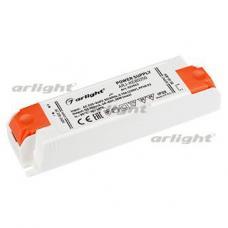 Купить Блок питания ARJ-KE80350 (28W, 350mA, PFC)