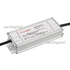 Блок питания ARPJ-UH681400-PFC (96W, 1.4A)