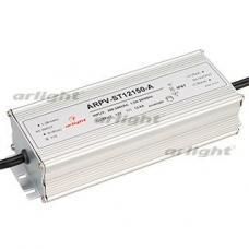 Блок питания ARPV-ST12150-A (12V, 12.5A, 150W)