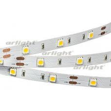 Лента 5 метров CC-5000 3A Warm (5060, 150 LED, EXP)