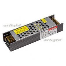 Купить Блок питания APS-100LN-24BM (24V, 4.2A, 100W)