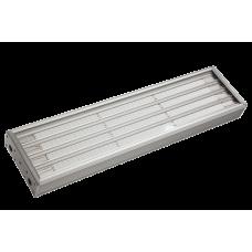 Светодиодный светильник TDS-FL 336-200 W, 200 Вт, 24000 Лм