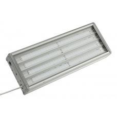 Светильник светодиодный TDS-FL 224-140 W, 135 Вт, 16000 Лм