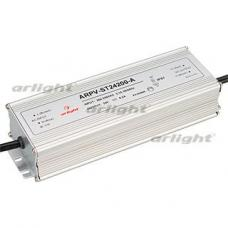 Блок питания ARPV-ST24200-A (24V, 8.3A, 200W)