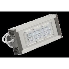 Светильник магистральный светодиодный TDS-STR 12-40, 44 Вт, 5000 Лм