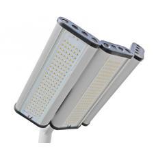 Светодиодный светильник Модуль, консоль МК-3, 144 Вт, 20460 Лм