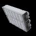 Купить Viled Модуль Прожектор 59°, 192 Вт