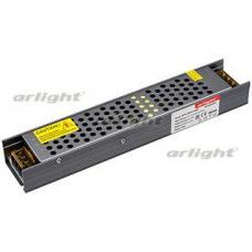 Купить Блок питания APS-150LN-24BM (24V, 6.25A, 150W)