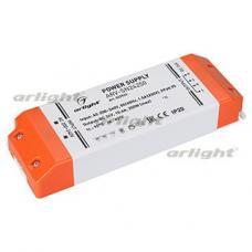 Блок питания ARV-SN24250 (24V, 10.4A, 250W, PFC)