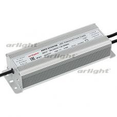 Блок питания ARPV-ST24150 (24V, 6.3A, 150W)