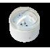 Светильник светодиодный NT01-8-ФА с фото-акустическим датчиком, 8 Вт, 720 Лм