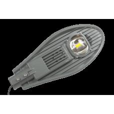 Светильник магистральный светодиодный TDS-STR 45-60, 65 Вт, 7000 Лм