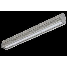 Светильник линейный светодиодный TDS-FL 84-50 L, 50 Вт, 6000 Лм