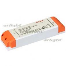 Блок питания ARV-KL24060 (24V, 2.5A, 60W, PFC)