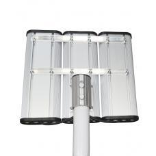 Светодиодный светильник Модуль, консоль К-3, 144 Вт, 17550 Лм