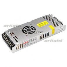 Купить Блок питания HTS-300L-12-Slim (12V, 25A, 300W)
